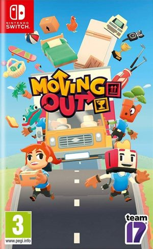 moving out nintendo switch box 44628