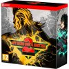 my hero ones justice 2 collectors edition switch box 43903