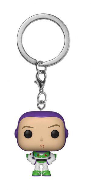 obesek za kljuce toy story buzz box 42247
