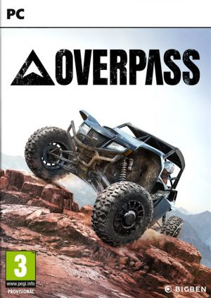 overpass pc box 41856
