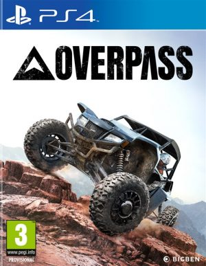overpass ps4 box 41853