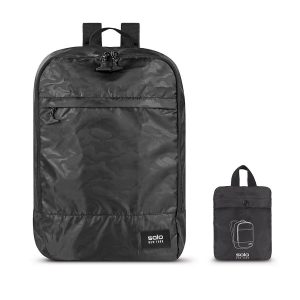 packable backpack box 44529