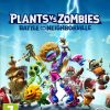 plants vs zombies battle for neighborville xone box 41797