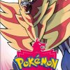 pokemon shield switch box 41980