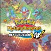 pokmon mystery dungeon rescue team dx switch box 43907