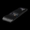 polnilni sistem pdp ps4 slim gaming charge system box 42001