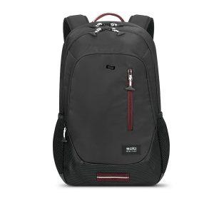 region backpack 156 box 44535
