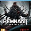remnant from the ashes ps4 box 43915