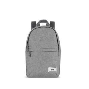 revive mini backpack box 44547