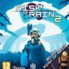 risk of rain 2 xone box 41841