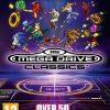 sega mega drive classics xone box 38952