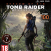 shadow of the tomb raider definitive edition xone box 42319