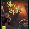 slay the spire xone box 41769