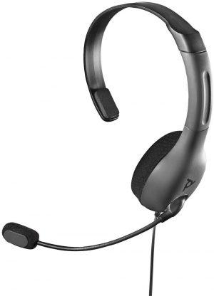 slusalke pdp xbox one chat headset lvl30 crne box 41993