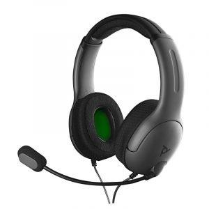 slusalke pdp xbox one stereo headset lvl40 crne box 41999