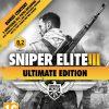 sniper elite 3 ultimate edition xbox one box 5077