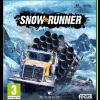 snowrunner xone box 43945