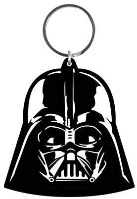 star wars darth vader obesek za kljuce box 45352