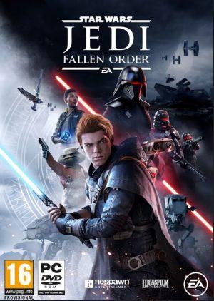 star wars jedi fallen order pc box 41776
