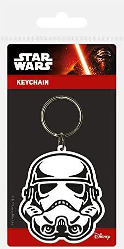 star wars storm trooper obesek za kljuce box 45351