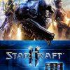 starcraft ii battle chest pc box 5612