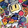 super bomberman r switch box 38957