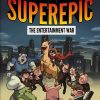 superepic the entertainment war switch box 43933