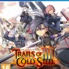 the legend of heroes trails of cold steel iii ps4 box 42306