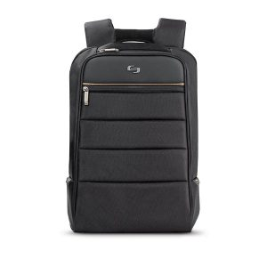 transit backpack 156 box 44531