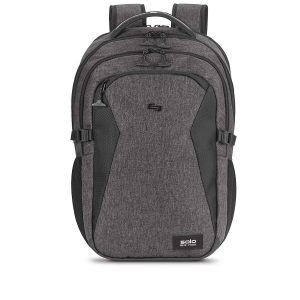 unbound backpack 156 box 44530