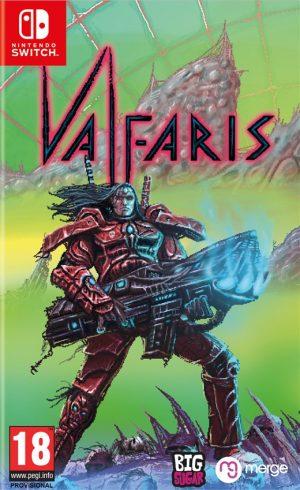 valfaris switch box 41794