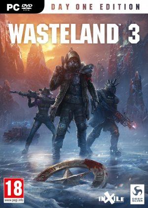 wasteland 3 day one edition pc box 44249 scaled