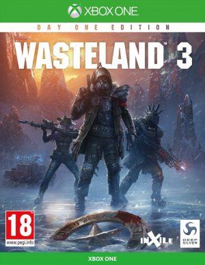 wasteland 3 day one edition xbox one box 44248 scaled