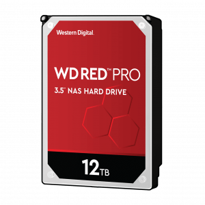 wd red pro 12tb.png.thumb .1280.1280