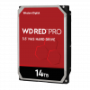 wd red pro 14tb.png.thumb .1280.1280