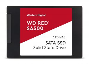 wd red ssd 2.5 front 1tb scaled