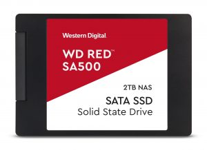 wd red ssd 2.5 front 2tb scaled