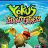 yokus island express ps4 box 38961