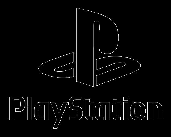 Playstation igre