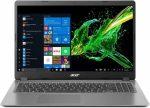 """Prenosni računalnik ACER Aspire A315-56-594W i5 / 8GB / 256GB SSD / 15,6"""" FHD / Windows 10 (kovinsko siv)"""