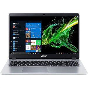 Prenosni računalnik ACER aspire 5
