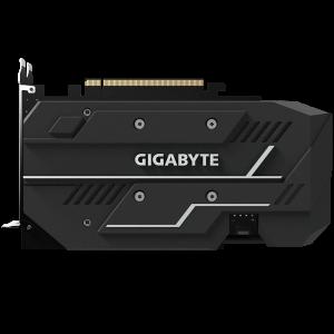 Grafična kartica GIGABYTE GeForce RTX 2060