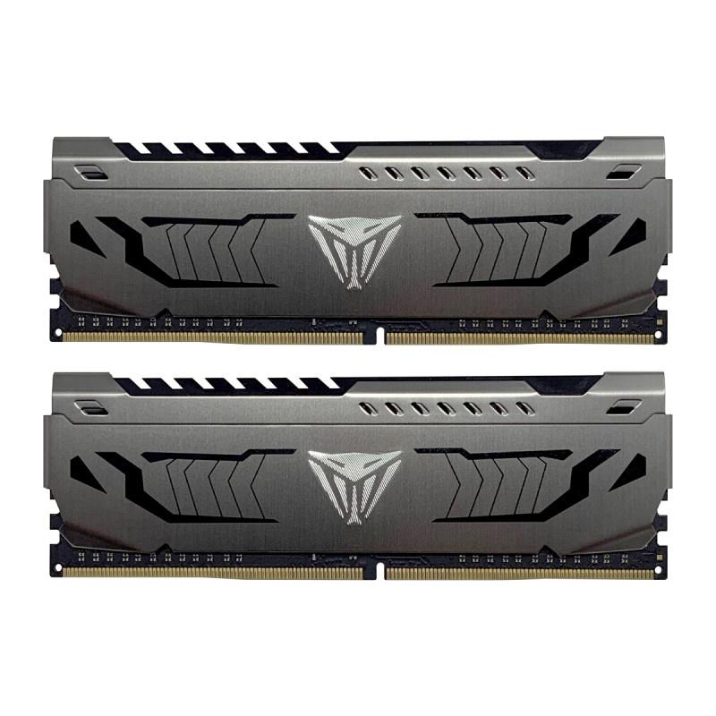 RAM pomnilnik