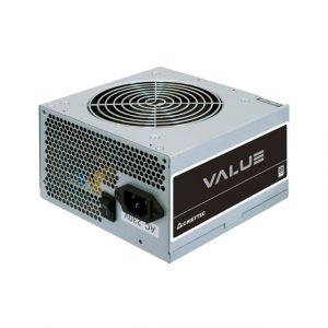 Napajalnik Chieftec Value serija 500W